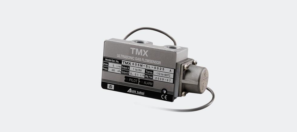 TMX Photo