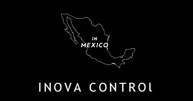 Inova Control