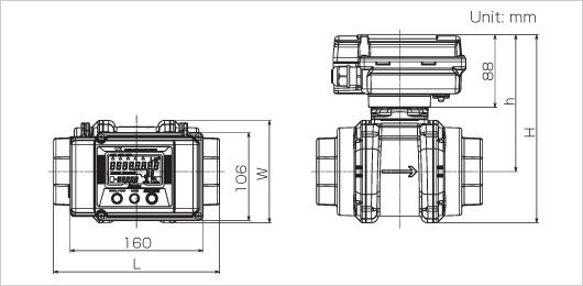 ux40-50_dim