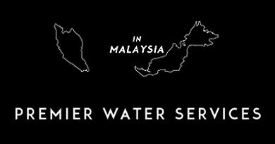 PREMIER WATER SERVICES