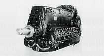 ATSUTA engine