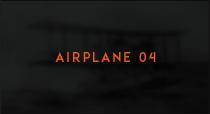 Airplane 04