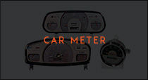 Car meter